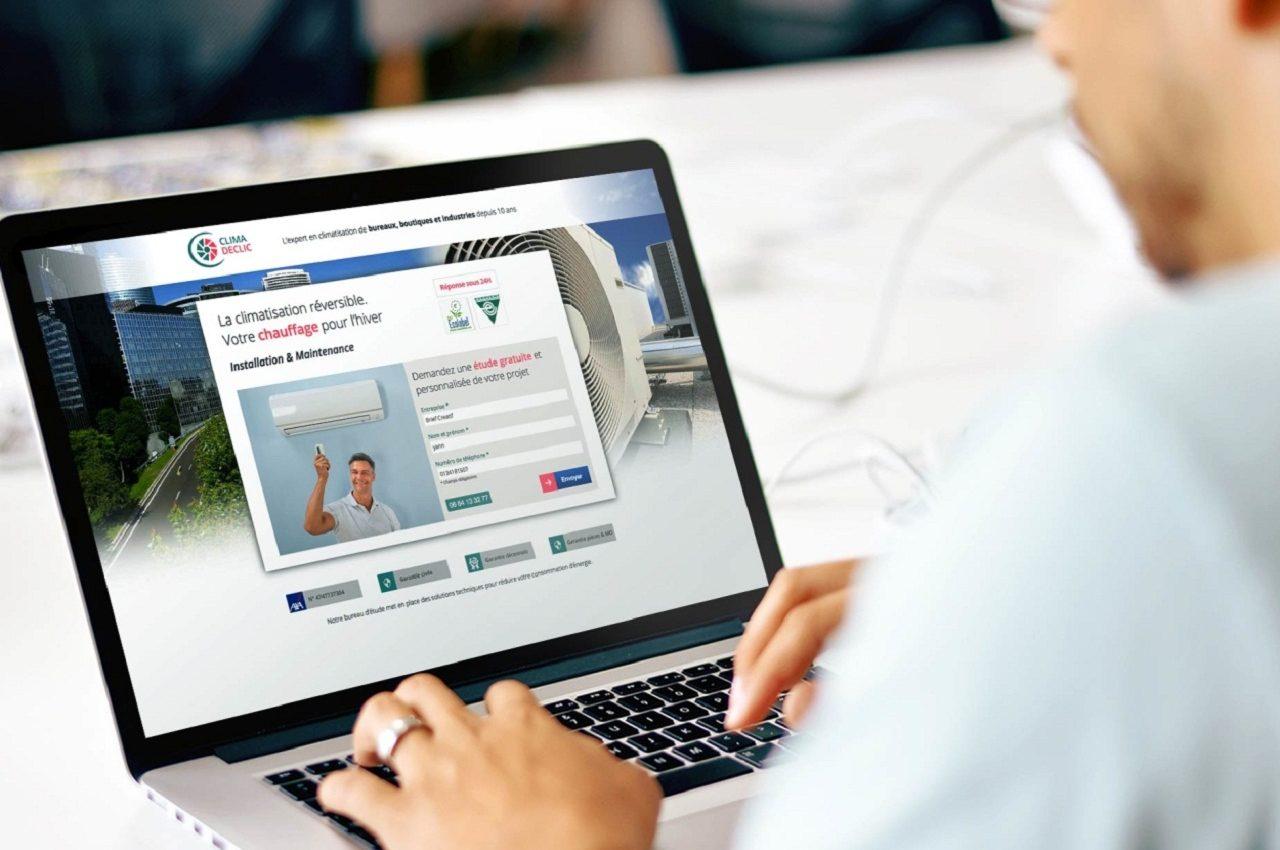 Comment bien choisir une agence web pour la création de son site web ?